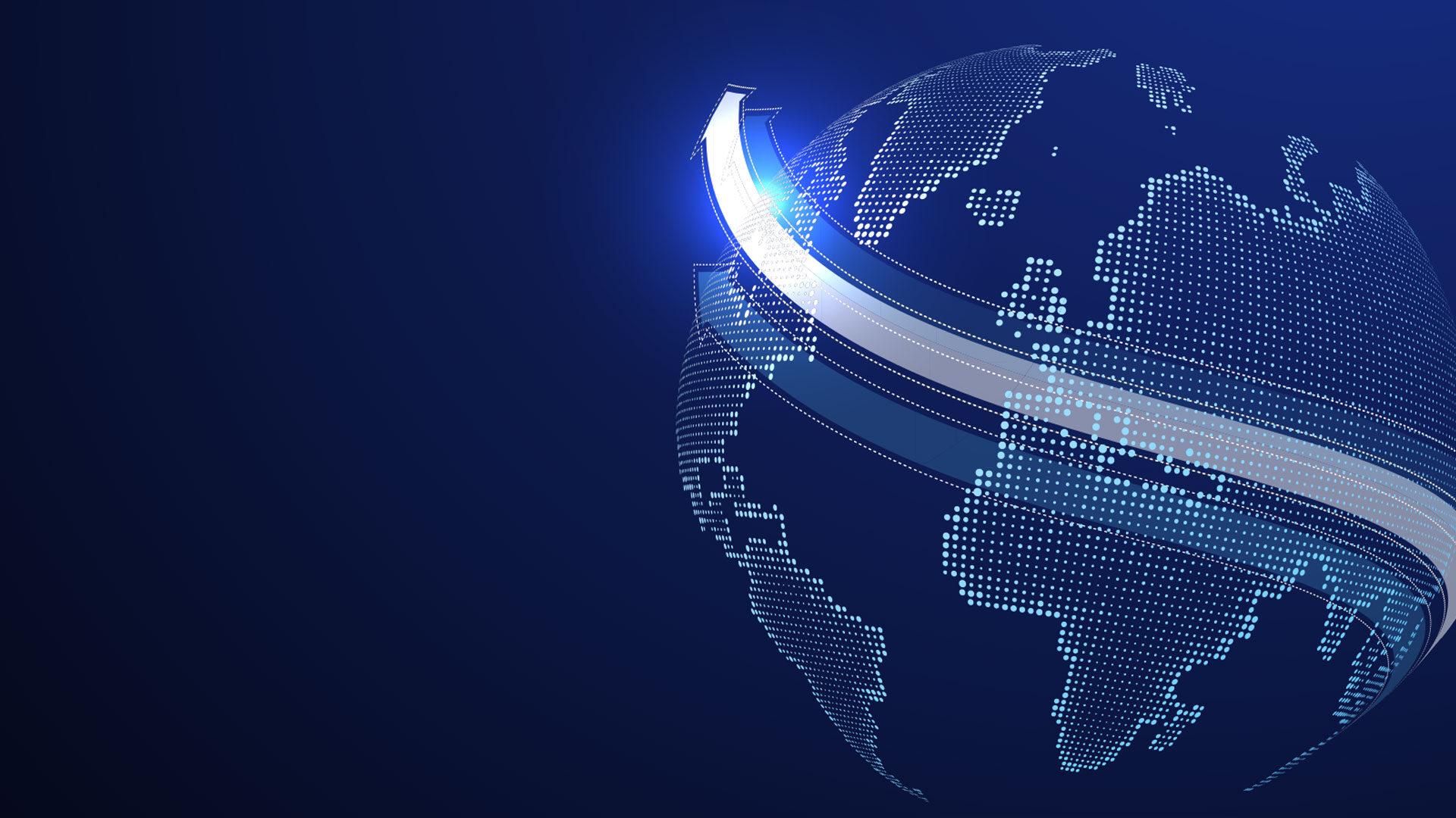 international growth